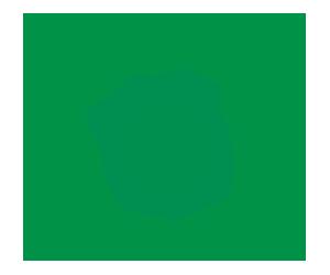 B-tshirt-logo