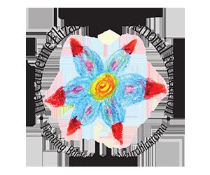 CEBMF_round_logo