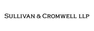 Sullivan -Cromwell-logo