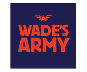 Wade_s Army Thumbnail