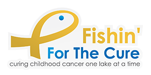 fishin-for-the-cure