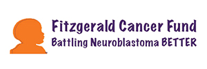 fitzgerald-cancer-fund-heading