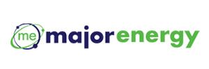 majorenergy-logo