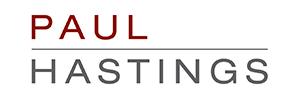 paul-hastings-logo