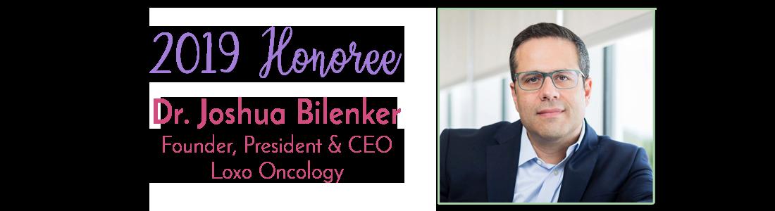 Dr. Bilenker