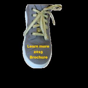 sneakers wp