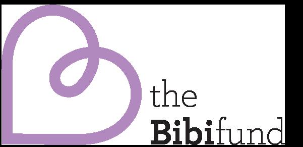 Bibi Fund Logo