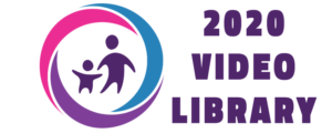 npgs 2020 video library